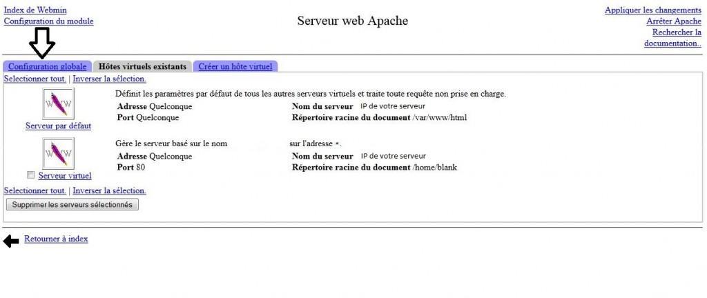 apache_accueil