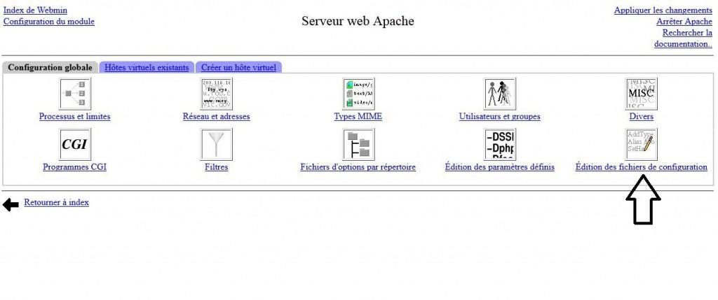 apache_conf_globale