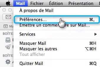 configurer-mail-macosx-1
