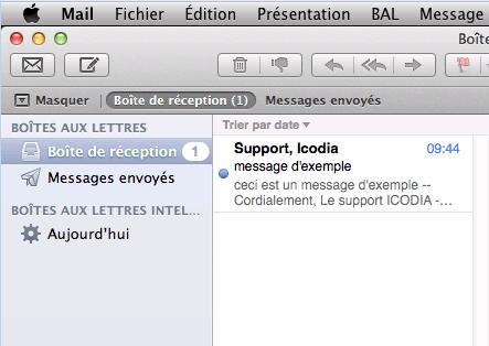 configurer-mail-macosx-11