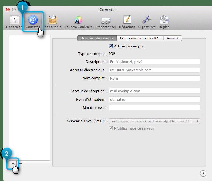 configurer-mail-macosx-2