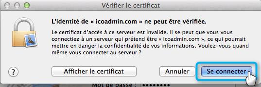 configurer-mail-macosx-5