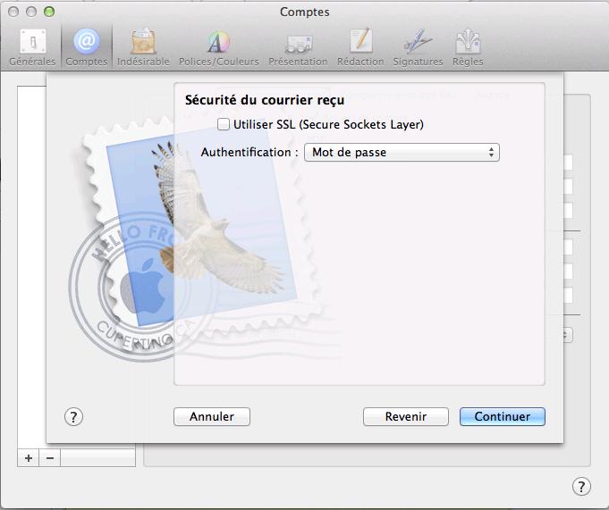 configurer-mail-macosx-7