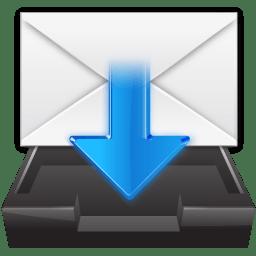 inbox-256
