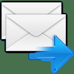mail_replayall-256