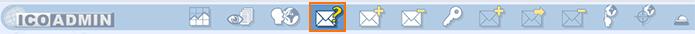 Statistiques globales de vos comptes email