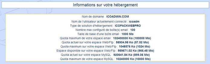 menu-icoadmin-param-infospack