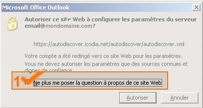 outlook2007autodiscover1