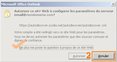 outlook2007autodiscover2