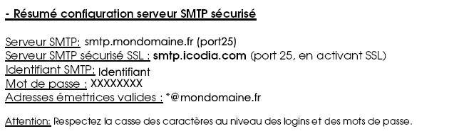Configurer_SMTP