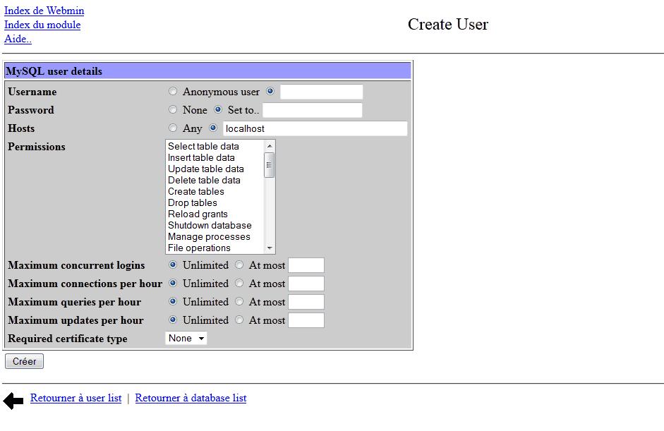 webMin_creation_utilisateur