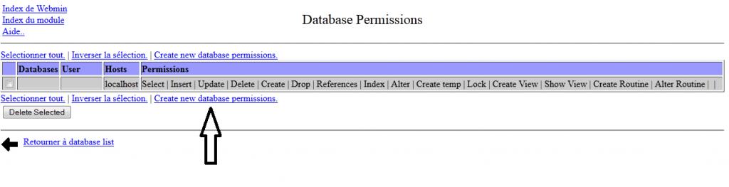 webMin_permissions